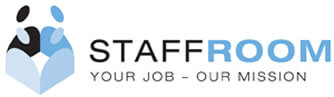 Staffroom - Primary Schools Jobs in Ireland